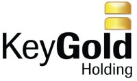 Key Gold Holding Inc.
