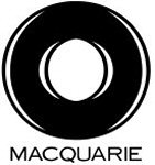 Macquarie Banking and Financial Services Group
