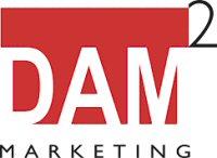 DAM Squared Marketing