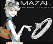 Mazal Diamond