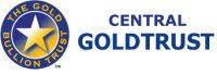 Central GoldTrust