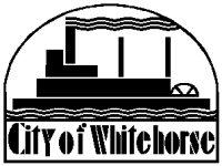 Ville de Whitehorse
