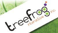 Treefrog Interactive Inc.