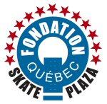 Fondation Québec Skate Plaza