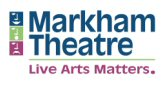 Markham Theatre For Performing Arts
