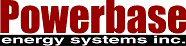 Powerbase Energy Systems Inc.