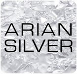 Arian Silver Corporation