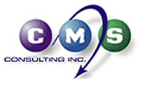CMS Consulting Inc.