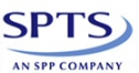 SPP Process Technology Systems UK Ltd