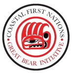 Coastal First Nations