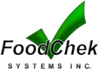 FoodChek Systems Inc.