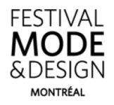 Festival de Mode & Design de Montréal