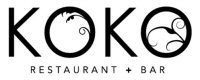 Opus Hotel Montreal - Koko Restaurant and Bar