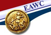 Euro-American Women's Council