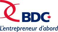 Banque de developpement du Canada (BDC)