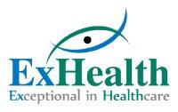 ExHealth