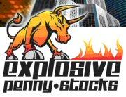 ExplosivePennyStocks.com