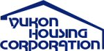 Yukon Housing Corporation