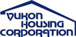 Société d'habitation du Yukon