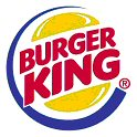 Burger King Restaurants of Canada, Inc.