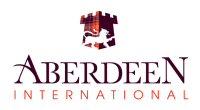 Aberdeen International Inc.