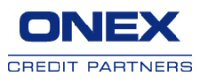 Onex Credit Partners, LLC