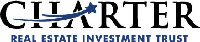 Charter Real Estate Investment Trust