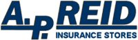 A.P. Reid Insurance Stores Limited