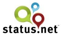 StatusNet Inc.