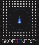 Skope Energy Inc.