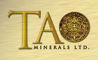 Tao Minerals Ltd.