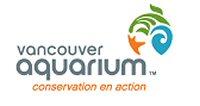 Aquarium de Vancouver