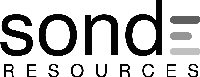 Sonde Resources Corp.