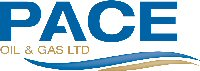 Pace Oil & Gas Ltd.