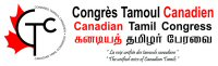 Canadian Tamil Congress