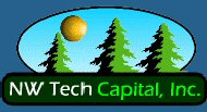 NW Tech Capital Inc.