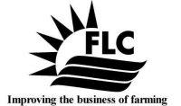 Farm Leadership Council