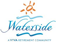Waterside - A V!VA Retirement Community