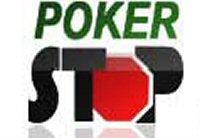 PokerStop.com