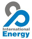 3P International Energy Corp.