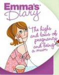 Emma's Diary