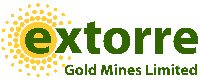 Extorre Gold Mines Limited