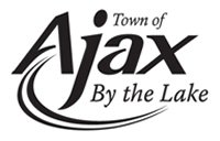 Ville d'Ajax