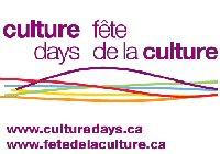 Fête de la culture