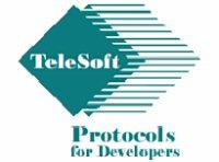 Telesoft International