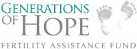 Generations of Hope Fertility Assistance Fund