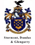 United Counties of Stormont, Dundas & Glengarry