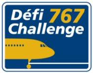 Défi 767