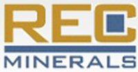 REC Minerals Corp.