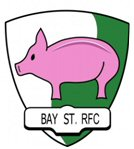 Bay Street Rugby Football Club